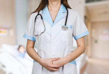 Assistenza Medico-Infermieristica